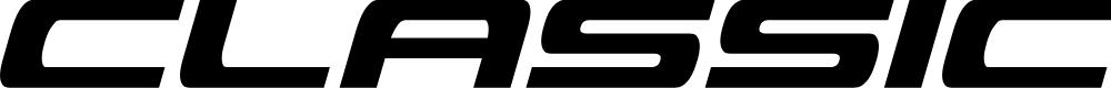 Preview image for Classic Cobra Condensed Italic