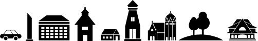 Preview image for Kota Surabaya Font