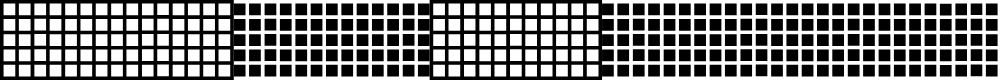Preview image for Pica Hole - Grids