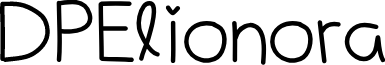 DPElionora