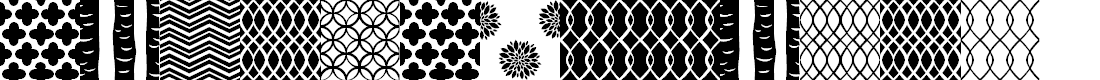 Preview image for Peoni Patterns
