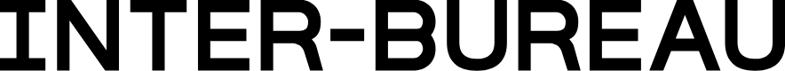 Preview image for Inter-Bureau Semi-Bold