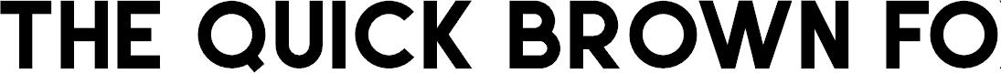 Preview image for Leo Sans Bold Font