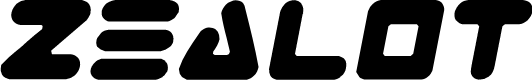 Preview image for Zealot Light Italic