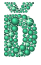 DigicoBeryl font
