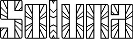 Preview image for Soluna Regular Font