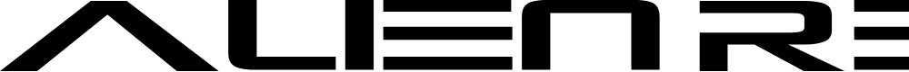 Preview image for Alien Resurrection Font