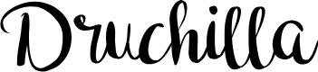 Preview image for Druchilla