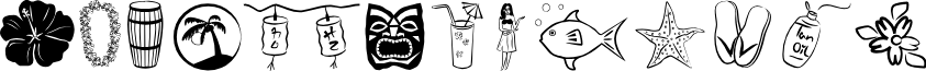 Tropicana BV