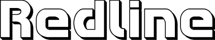 Preview image for Redline 3D