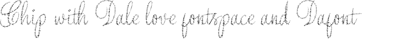 Preview image for Yore script