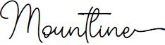 Mountline
