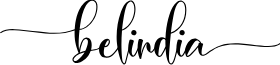 Belindia
