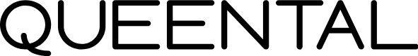 Preview image for Queental Font
