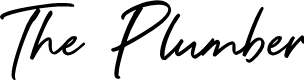 Preview image for The Plumber Font