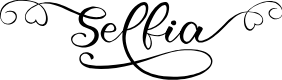 Preview image for Selfila