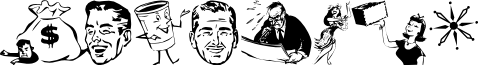 Glamocon   RetroBats