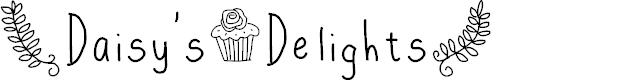 Preview image for <Daisy's-Delights>