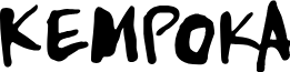 DKKempoka