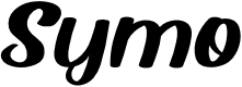 Preview image for Symo Font