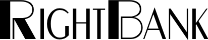 Preview image for RightBankFLF Font