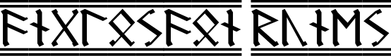 Preview image for Germanic Runes-2