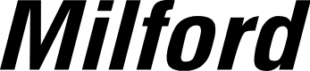 Preview image for Milford Bold Italic