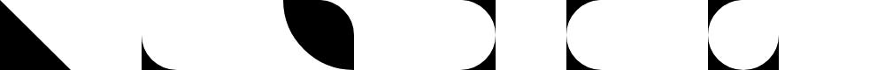 Preview image for Designing Regular Font
