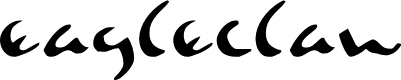 Preview image for Eagleclaw Font