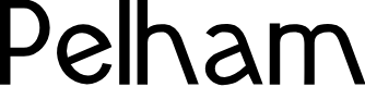 Preview image for Pelham Font