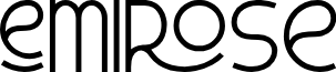 Emirose