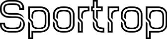 Preview image for Sportrop Regular