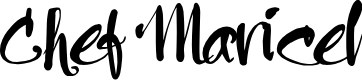 Preview image for Chef Maricel Font