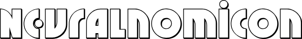 Preview image for Neuralnomicon Outline