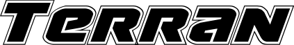 Terran Academy Italic