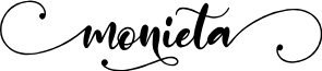 monieta