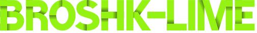 BroshK-Lime