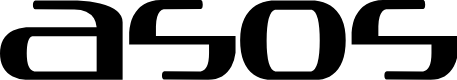 Preview image for asos19101357 Font
