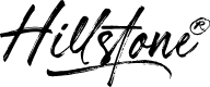 Preview image for Hillstone Font