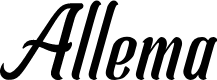 Preview image for Allema