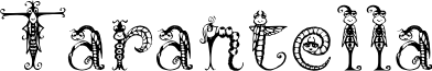 Tarantella MF