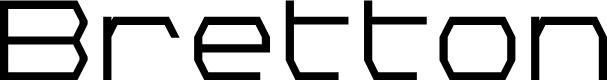 Preview image for Bretton Semi-Bold