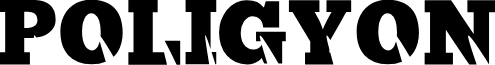 Poligyon