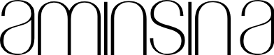 Preview image for Amin_Sina Font
