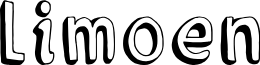 DKLimoen