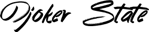 Djoker State