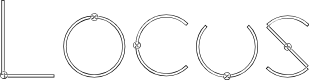 Preview image for Locus   Knots