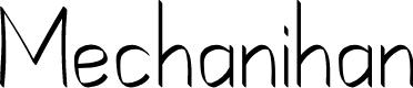 Preview image for Mechanihan Ribbon