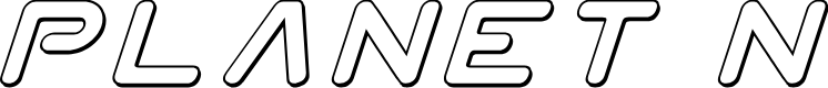 Preview image for Planet N 3D Italic