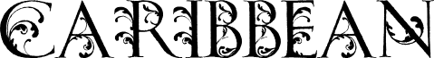 CARIBBEANTOOL